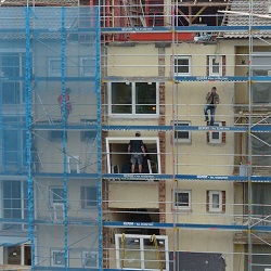 house-construction-116285_640