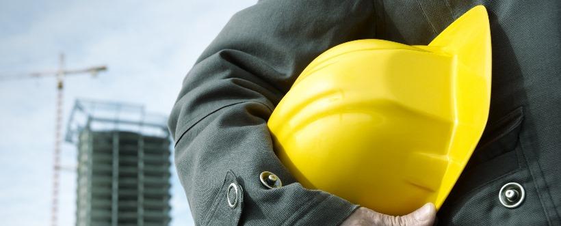 1e9054b62ff22 OHSAS 18001  La importancia que tiene el casco