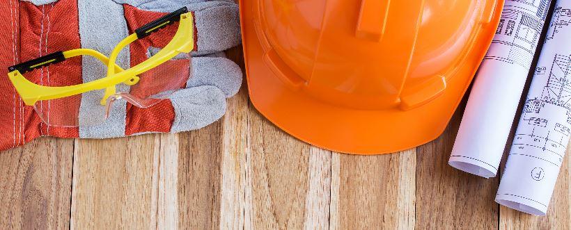 Implementación OHSAS 18001