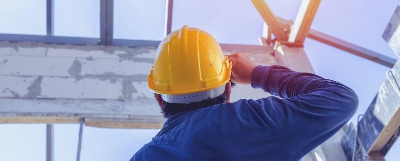 ISO 45003 Seguridad y Salud en el puesto de trabajo